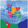Sailancebd.com Logo